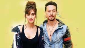Tiger Shroff Age, Photos(image), Song, Movie, Height, Girlfriend, Sister, Date Of Birth, Net Worth, Biography, Education, Awards, Instagram, Twitter, Facebook, Wiki, Imdb, Youtube (17)