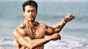 Tiger Shroff Age, Photos(image), Song, Movie, Height, Girlfriend, Sister, Date Of Birth, Net Worth, Biography, Education, Awards, Instagram, Twitter, Facebook, Wiki, Imdb, Youtube (19)