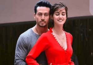 Tiger Shroff Age, Photos(image), Song, Movie, Height, Girlfriend, Sister, Date Of Birth, Net Worth, Biography, Education, Awards, Instagram, Twitter, Facebook, Wiki, Imdb, Youtube (2)