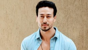 Tiger Shroff Age, Photos(image), Song, Movie, Height, Girlfriend, Sister, Date Of Birth, Net Worth, Biography, Education, Awards, Instagram, Twitter, Facebook, Wiki, Imdb, Youtube (20)