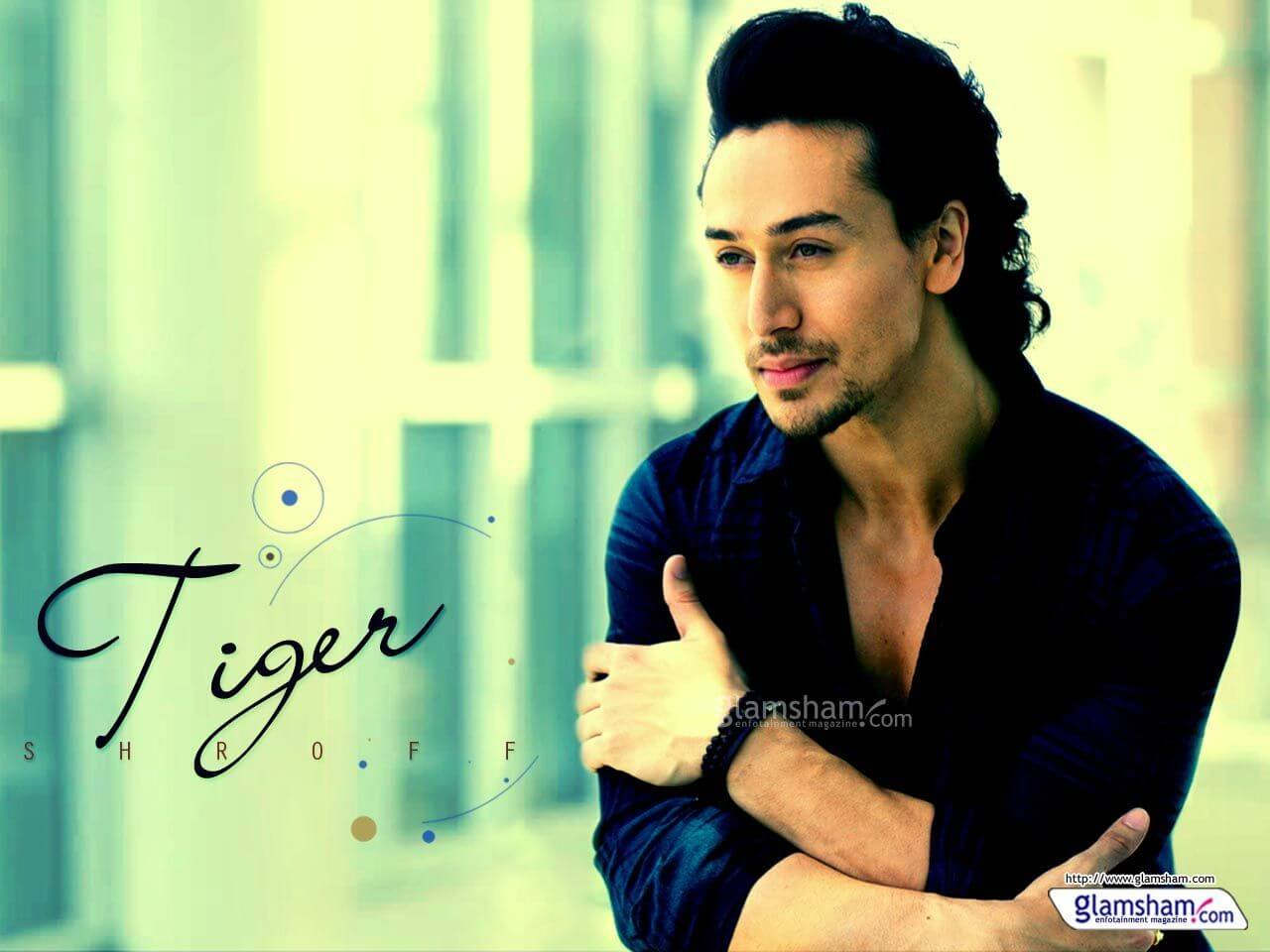 Tiger Shroff Age, Photos(image), Song, Movie, Height, Girlfriend, Sister, Date Of Birth, Net Worth, Biography, Education, Awards, Instagram, Twitter, Facebook, Wiki, Imdb, Youtube (21)