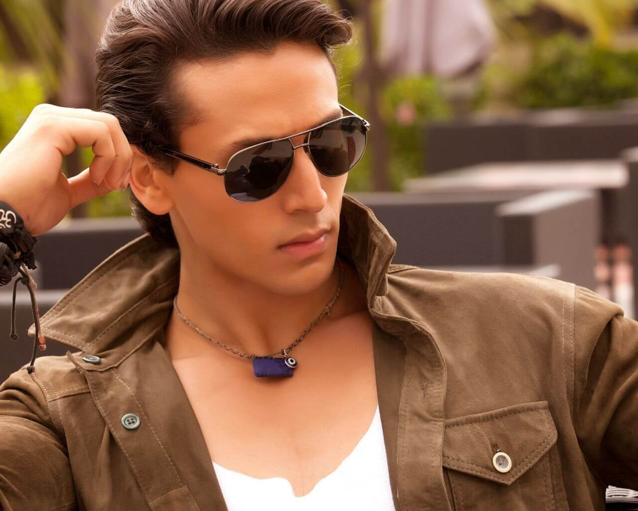 Tiger Shroff Age, Photos(image), Song, Movie, Height, Girlfriend, Sister, Date Of Birth, Net Worth, Biography, Education, Awards, Instagram, Twitter, Facebook, Wiki, Imdb, Youtube (22)