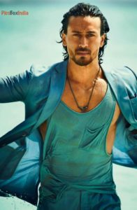 Tiger Shroff Age, Photos(image), Song, Movie, Height, Girlfriend, Sister, Date Of Birth, Net Worth, Biography, Education, Awards, Instagram, Twitter, Facebook, Wiki, Imdb, Youtube (23)