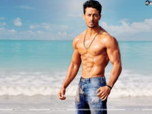 Tiger Shroff Age, Photos(image), Song, Movie, Height, Girlfriend, Sister, Date Of Birth, Net Worth, Biography, Education, Awards, Instagram, Twitter, Facebook, Wiki, Imdb, Youtube (24)