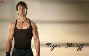 Tiger Shroff Age, Photos(image), Song, Movie, Height, Girlfriend, Sister, Date Of Birth, Net Worth, Biography, Education, Awards, Instagram, Twitter, Facebook, Wiki, Imdb, Youtube (28)