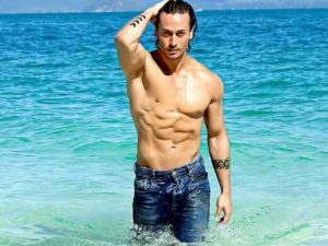 Tiger Shroff Age, Photos(image), Song, Movie, Height, Girlfriend, Sister, Date Of Birth, Net Worth, Biography, Education, Awards, Instagram, Twitter, Facebook, Wiki, Imdb, Youtube (29)