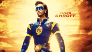 Tiger Shroff Age, Photos(image), Song, Movie, Height, Girlfriend, Sister, Date Of Birth, Net Worth, Biography, Education, Awards, Instagram, Twitter, Facebook, Wiki, Imdb, Youtube (3)