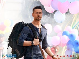 Tiger Shroff Age, Photos(image), Song, Movie, Height, Girlfriend, Sister, Date Of Birth, Net Worth, Biography, Education, Awards, Instagram, Twitter, Facebook, Wiki, Imdb, Youtube (31)