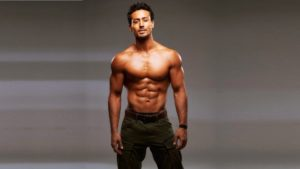 Tiger Shroff Age, Photos(image), Song, Movie, Height, Girlfriend, Sister, Date Of Birth, Net Worth, Biography, Education, Awards, Instagram, Twitter, Facebook, Wiki, Imdb, Youtube (32)