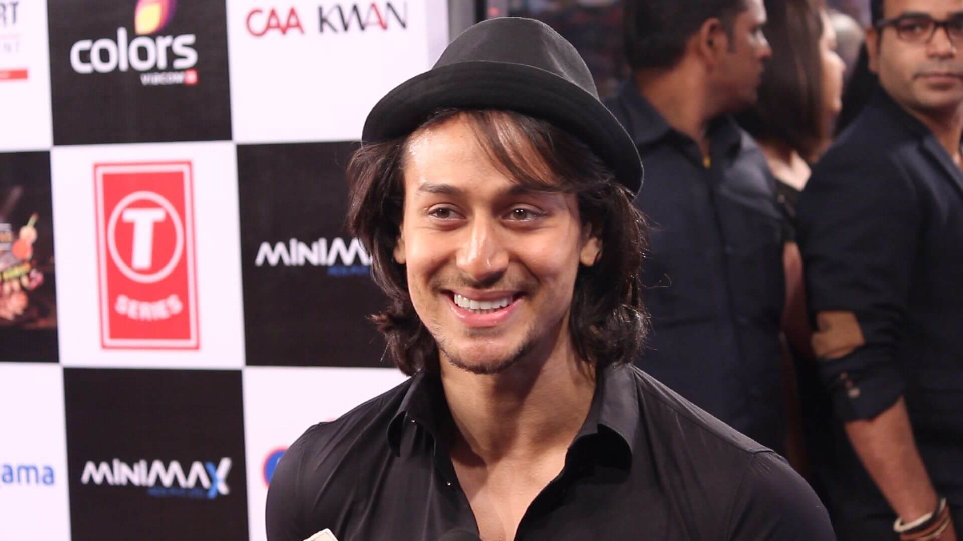 Tiger Shroff Age, Photos(image), Song, Movie, Height, Girlfriend, Sister, Date Of Birth, Net Worth, Biography, Education, Awards, Instagram, Twitter, Facebook, Wiki, Imdb, Youtube (36)