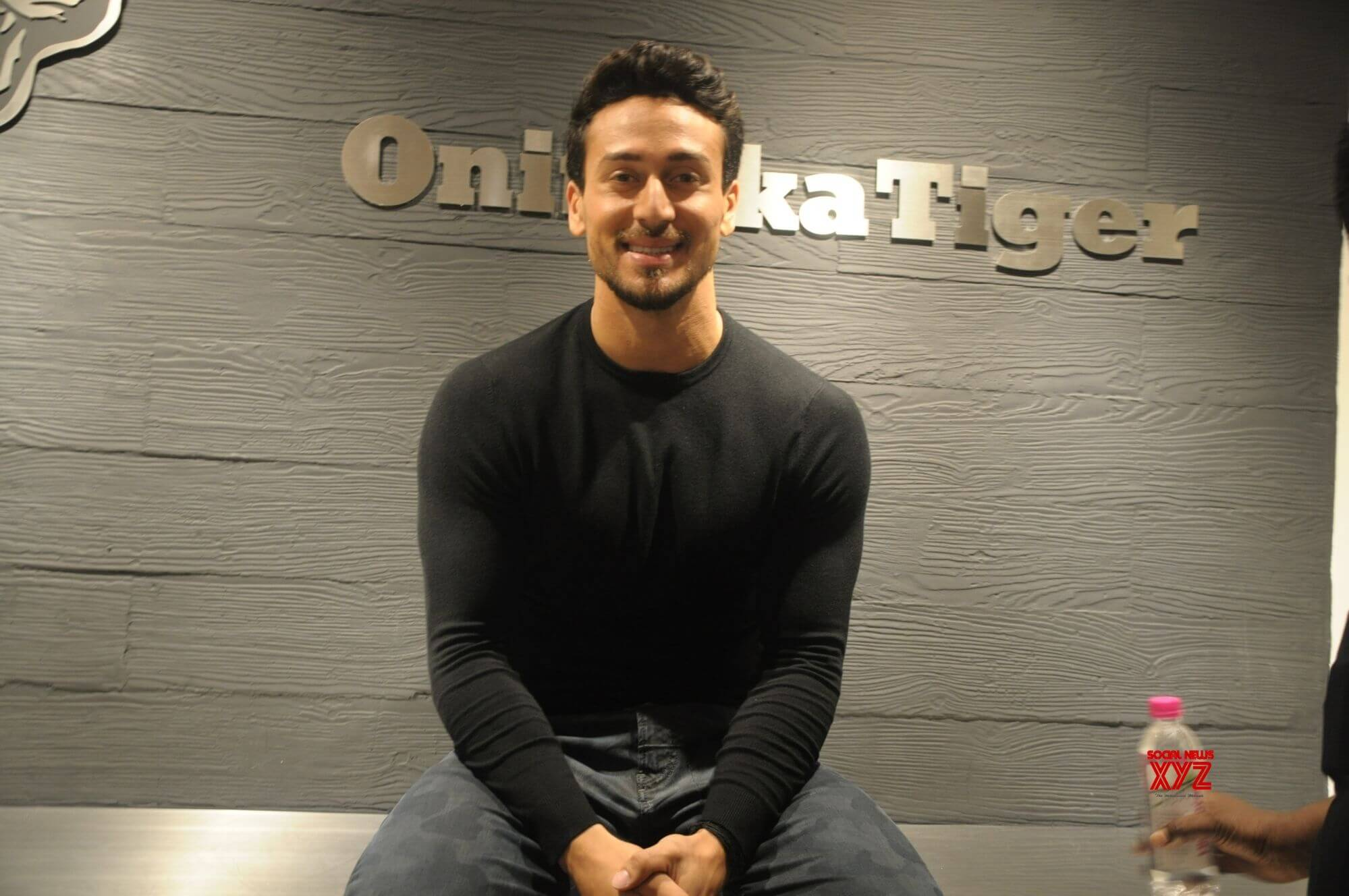 Tiger Shroff Age, Photos(image), Song, Movie, Height, Girlfriend, Sister, Date Of Birth, Net Worth, Biography, Education, Awards, Instagram, Twitter, Facebook, Wiki, Imdb, Youtube (38)