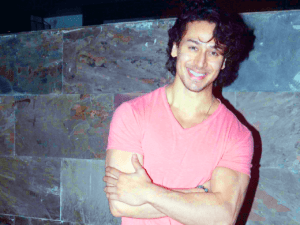 Tiger Shroff Age, Photos(image), Song, Movie, Height, Girlfriend, Sister, Date Of Birth, Net Worth, Biography, Education, Awards, Instagram, Twitter, Facebook, Wiki, Imdb, Youtube (4)