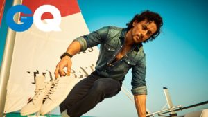 Tiger Shroff Age, Photos(image), Song, Movie, Height, Girlfriend, Sister, Date Of Birth, Net Worth, Biography, Education, Awards, Instagram, Twitter, Facebook, Wiki, Imdb, Youtube (44)