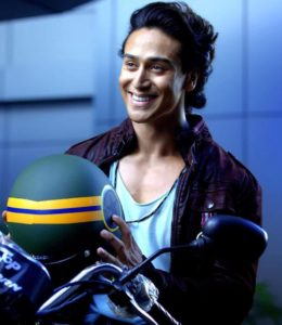 Tiger Shroff Age, Photos(image), Song, Movie, Height, Girlfriend, Sister, Date Of Birth, Net Worth, Biography, Education, Awards, Instagram, Twitter, Facebook, Wiki, Imdb, Youtube (47)