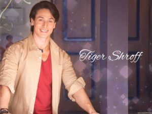 Tiger Shroff Age, Photos(image), Song, Movie, Height, Girlfriend, Sister, Date Of Birth, Net Worth, Biography, Education, Awards, Instagram, Twitter, Facebook, Wiki, Imdb, Youtube (5)