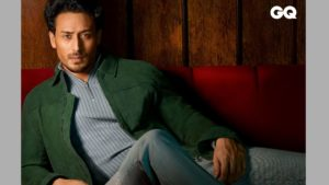 Tiger Shroff Age, Photos(image), Song, Movie, Height, Girlfriend, Sister, Date Of Birth, Net Worth, Biography, Education, Awards, Instagram, Twitter, Facebook, Wiki, Imdb, Youtube (51)