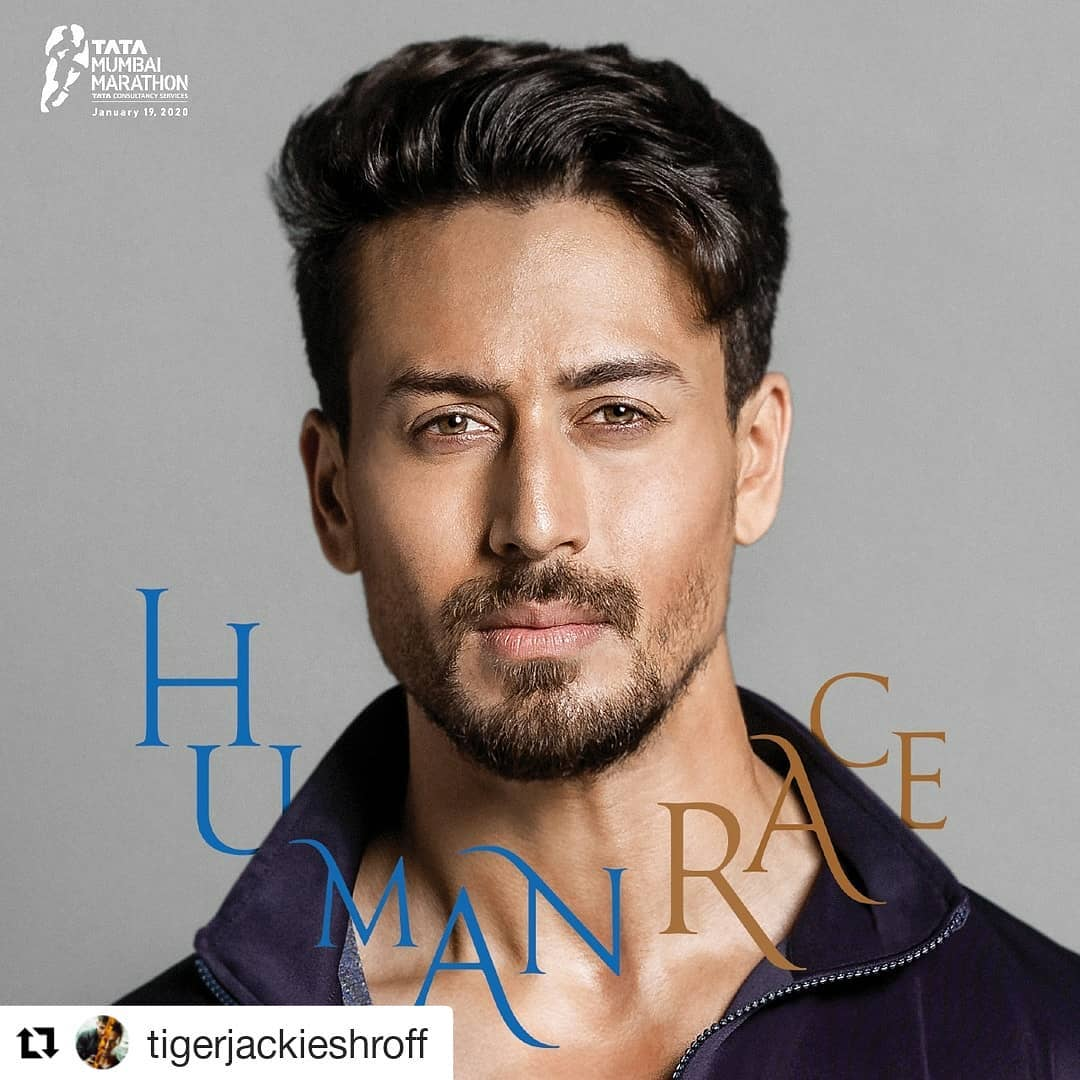 Tiger Shroff Age, Photos(image), Song, Movie, Height, Girlfriend, Sister, Date Of Birth, Net Worth, Biography, Education, Awards, Instagram, Twitter, Facebook, Wiki, Imdb, Youtube (52)