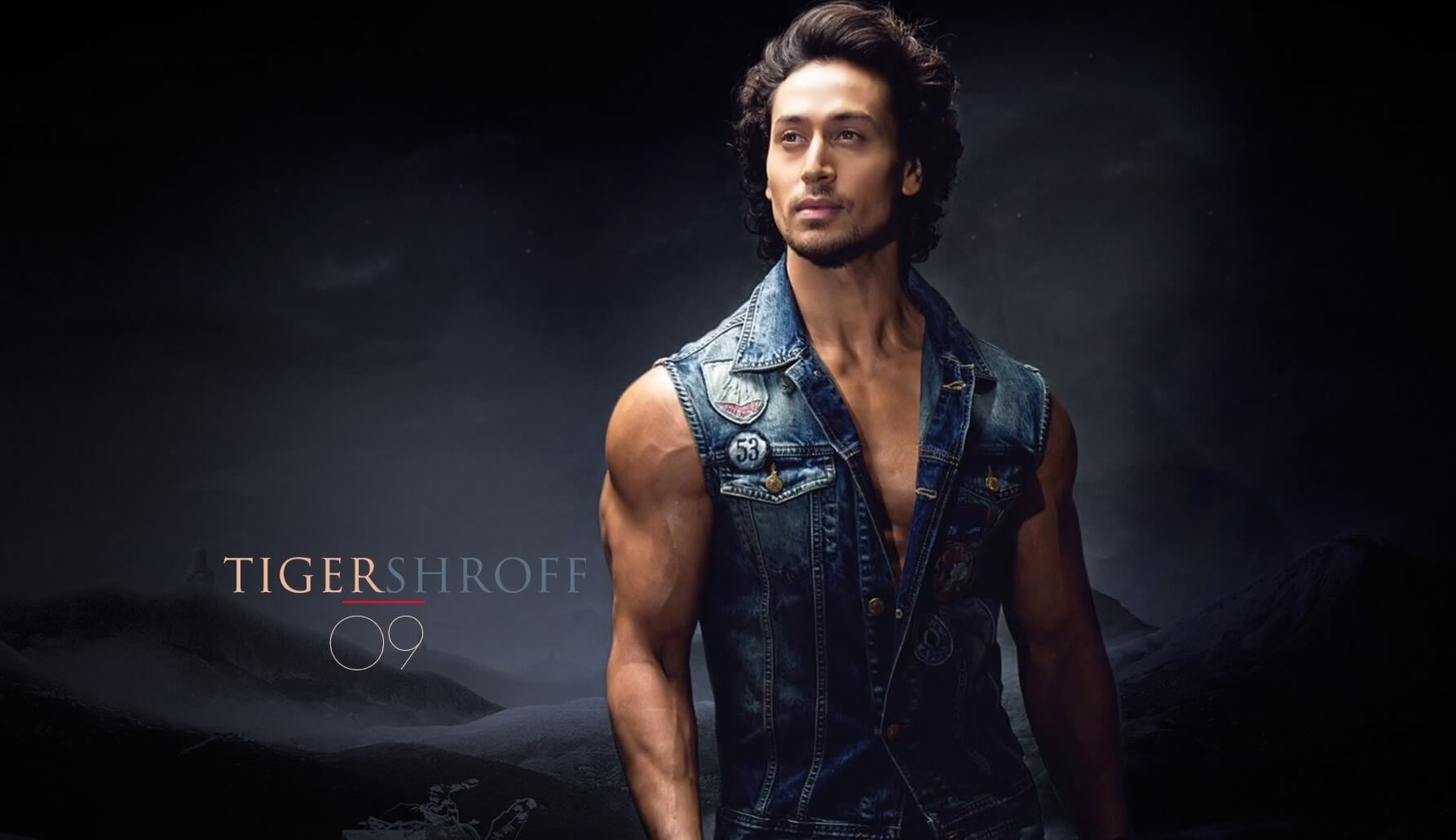 Tiger Shroff Age, Photos(image), Song, Movie, Height, Girlfriend, Sister, Date Of Birth, Net Worth, Biography, Education, Awards, Instagram, Twitter, Facebook, Wiki, Imdb, Youtube (55)