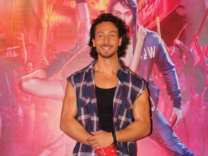 Tiger Shroff Age, Photos(image), Song, Movie, Height, Girlfriend, Sister, Date Of Birth, Net Worth, Biography, Education, Awards, Instagram, Twitter, Facebook, Wiki, Imdb, Youtube (56)