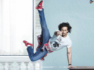Tiger Shroff Age, Photos(image), Song, Movie, Height, Girlfriend, Sister, Date Of Birth, Net Worth, Biography, Education, Awards, Instagram, Twitter, Facebook, Wiki, Imdb, Youtube (60)