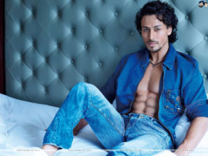 Tiger Shroff Age, Photos(image), Song, Movie, Height, Girlfriend, Sister, Date Of Birth, Net Worth, Biography, Education, Awards, Instagram, Twitter, Facebook, Wiki, Imdb, Youtube (61)