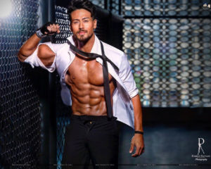 Tiger Shroff Age, Photos(image), Song, Movie, Height, Girlfriend, Sister, Date Of Birth, Net Worth, Biography, Education, Awards, Instagram, Twitter, Facebook, Wiki, Imdb, Youtube (63)