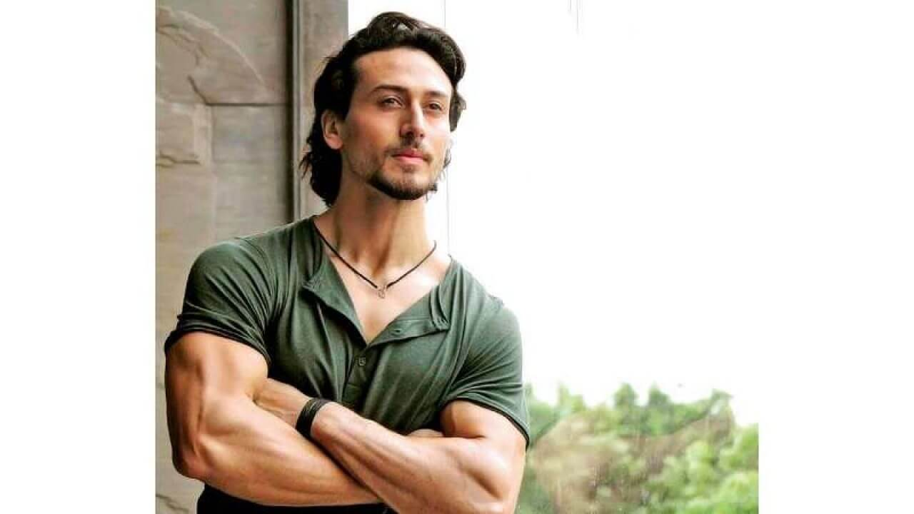 Tiger Shroff Age, Photos(image), Song, Movie, Height, Girlfriend, Sister, Date Of Birth, Net Worth, Biography, Education, Awards, Instagram, Twitter, Facebook, Wiki, Imdb, Youtube (64)