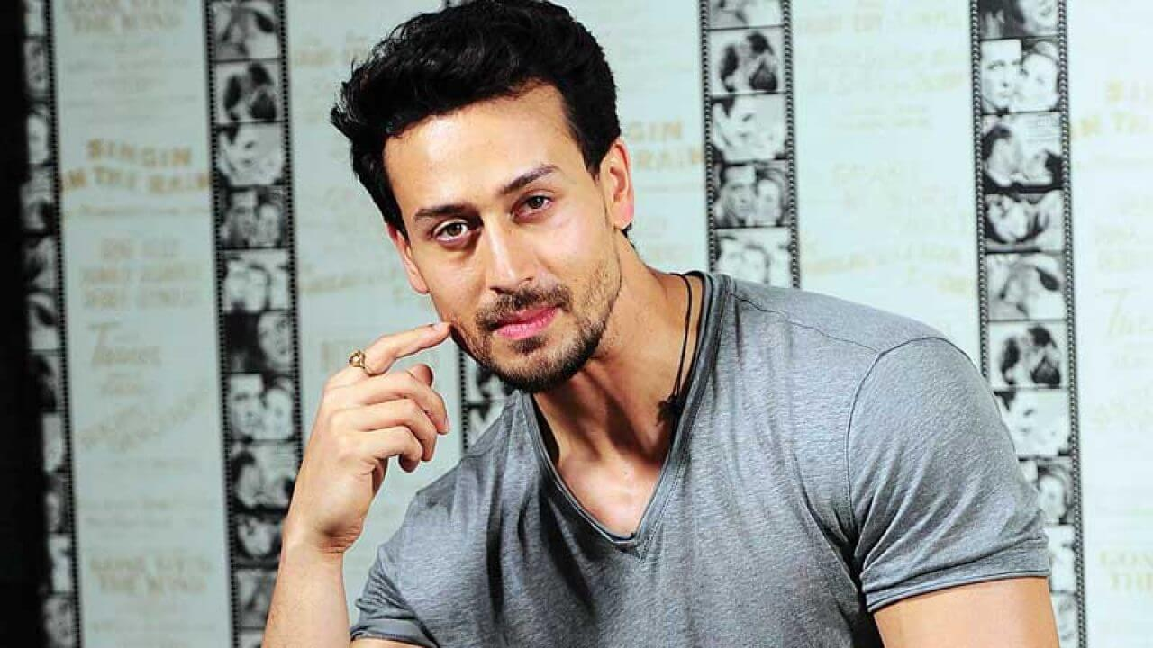 Tiger Shroff age, photos(image), song, movie, height, girlfriend, sister, date of birth, net worth, biography, education, awards, instagram, twitter, facebook, wiki, imdb, youtube