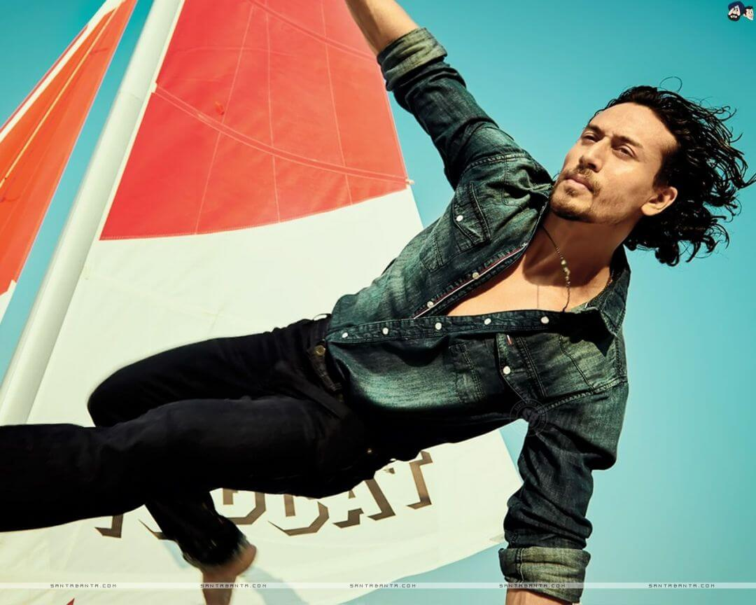 Tiger Shroff Age, Photos(image), Song, Movie, Height, Girlfriend, Sister, Date Of Birth, Net Worth, Biography, Education, Awards, Instagram, Twitter, Facebook, Wiki, Imdb, Youtube (67)