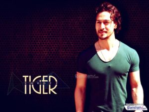 Tiger Shroff Age, Photos(image), Song, Movie, Height, Girlfriend, Sister, Date Of Birth, Net Worth, Biography, Education, Awards, Instagram, Twitter, Facebook, Wiki, Imdb, Youtube (68)