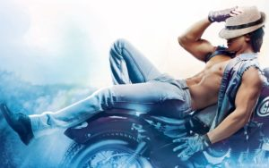 Tiger Shroff Age, Photos(image), Song, Movie, Height, Girlfriend, Sister, Date Of Birth, Net Worth, Biography, Education, Awards, Instagram, Twitter, Facebook, Wiki, Imdb, Youtube (77)