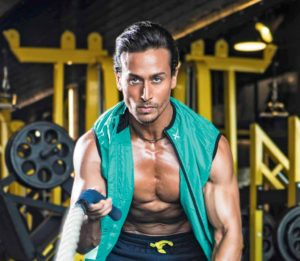 Tiger Shroff Age, Photos(image), Song, Movie, Height, Girlfriend, Sister, Date Of Birth, Net Worth, Biography, Education, Awards, Instagram, Twitter, Facebook, Wiki, Imdb, Youtube (8)