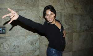 Tiger Shroff Age, Photos(image), Song, Movie, Height, Girlfriend, Sister, Date Of Birth, Net Worth, Biography, Education, Awards, Instagram, Twitter, Facebook, Wiki, Imdb, Youtube (80)