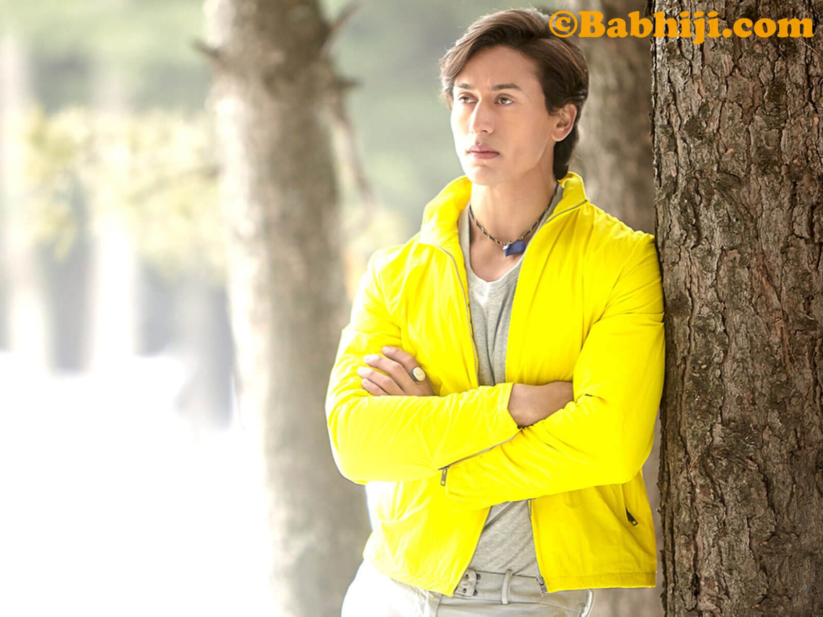 Tiger Shroff Age, Photos(image), Song, Movie, Height, Girlfriend, Sister, Date Of Birth, Net Worth, Biography, Education, Awards, Instagram, Twitter, Facebook, Wiki, Imdb, Youtube (82)