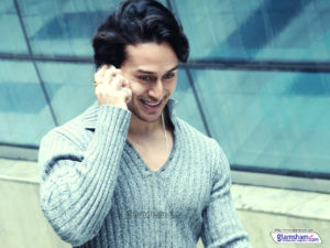 Tiger Shroff Age, Photos(image), Song, Movie, Height, Girlfriend, Sister, Date Of Birth, Net Worth, Biography, Education, Awards, Instagram, Twitter, Facebook, Wiki, Imdb, Youtube (83)