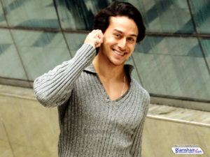Tiger Shroff Age, Photos(image), Song, Movie, Height, Girlfriend, Sister, Date Of Birth, Net Worth, Biography, Education, Awards, Instagram, Twitter, Facebook, Wiki, Imdb, Youtube (84)