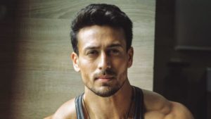 Tiger Shroff Age, Photos(image), Song, Movie, Height, Girlfriend, Sister, Date Of Birth, Net Worth, Biography, Education, Awards, Instagram, Twitter, Facebook, Wiki, Imdb, Youtube (86)