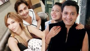 Jasleen Matharu And Anoop Jalota Bigg Boss, Instagram, Age, Height, Family Photos, Biography, Boyfriend, Father, Twitter, Facebook, Photos, Date Of Birth, Relationship (26)