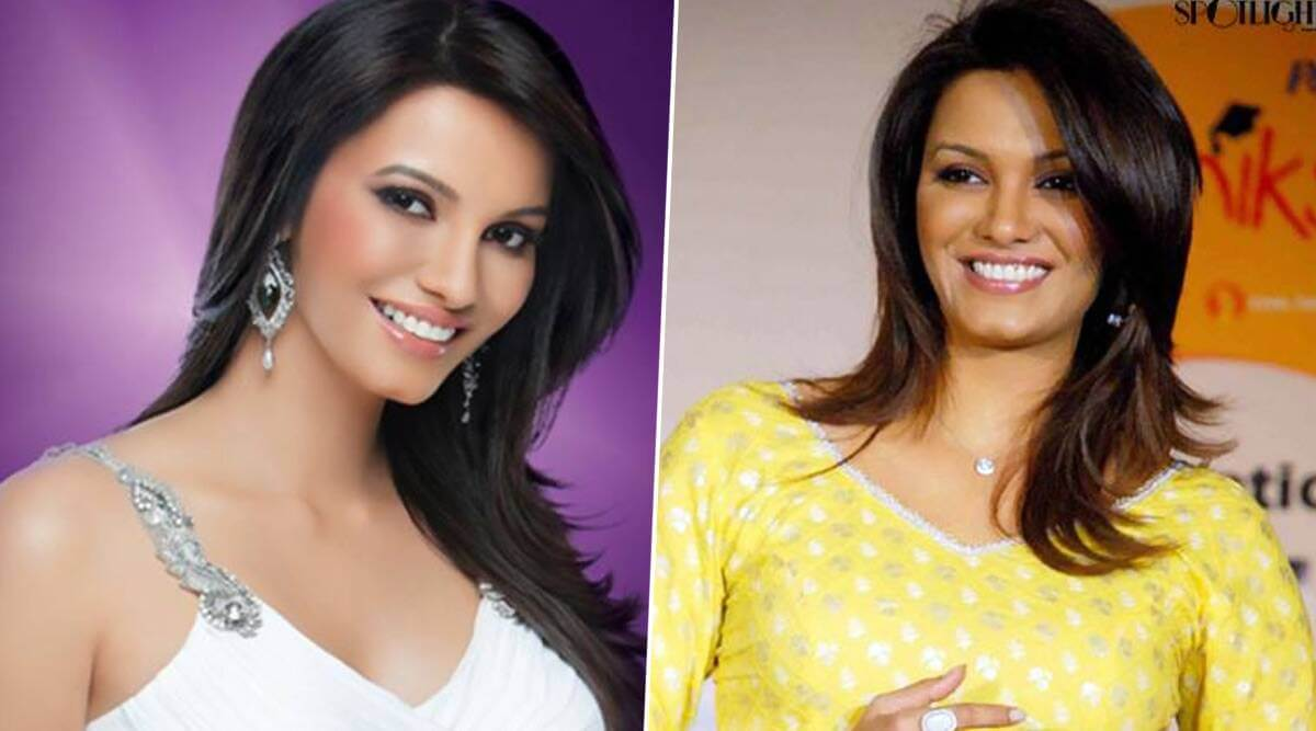 Diana Hayden Biography, Parents, Miss World 1997, Daughter, Images, Family, Death, Bigg Boss, Twitter, Instagram, Pictures (7)