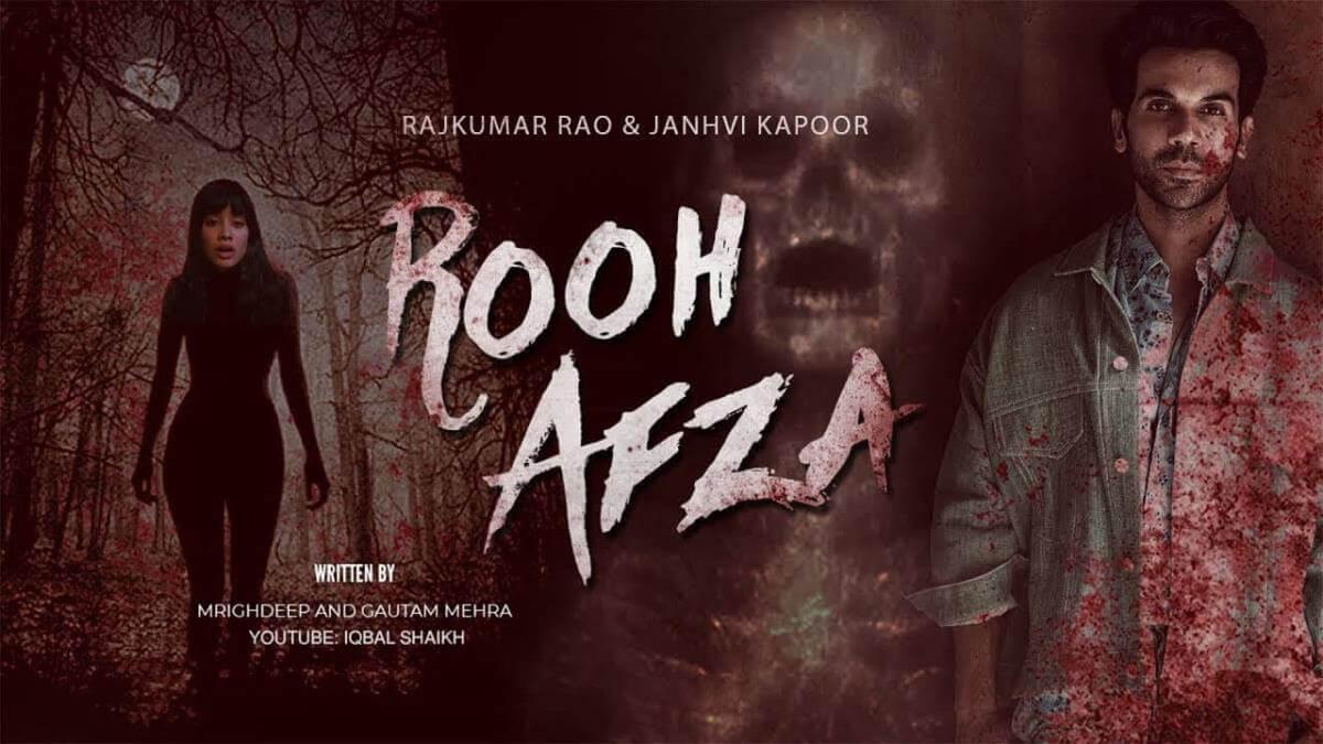 Roohi Afzana Upcoming Comedy Movies 2020 After Lockdown