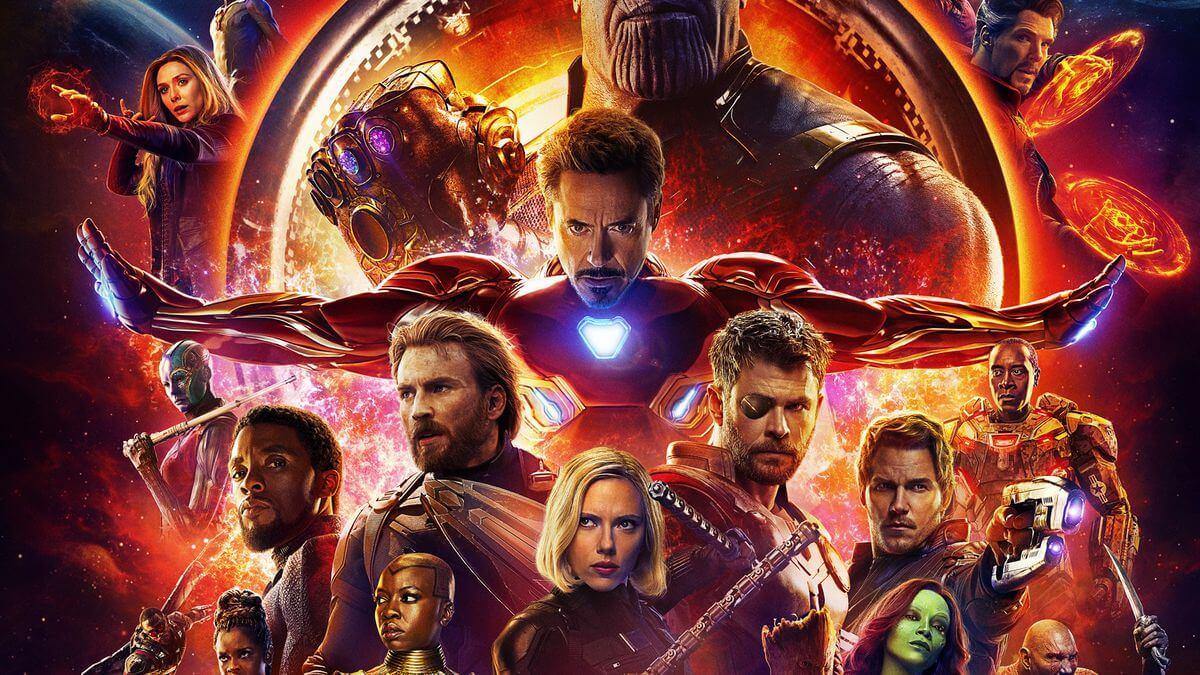 Avengers 5: Top 7 Ways Robert Downey Jr. Can Return as Iron Man In The Next Avengers Movie