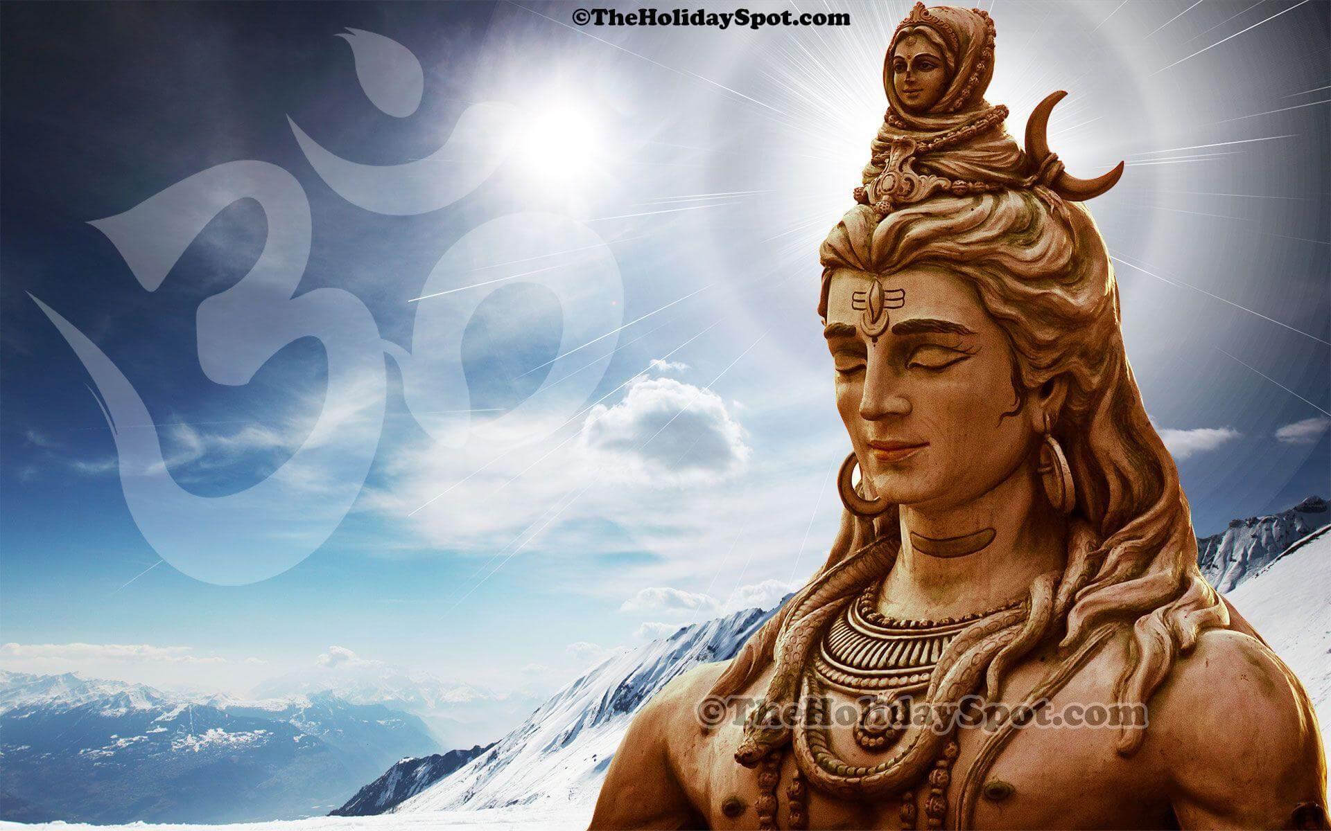 Kada Nilimpanirjhari Nikujnjakotare Vasanh रावण रचित शिव तांडव स्तोत्र बोल और अर्थ Shiv Tandav Lyrics And Meaning Made By Ravan (20)