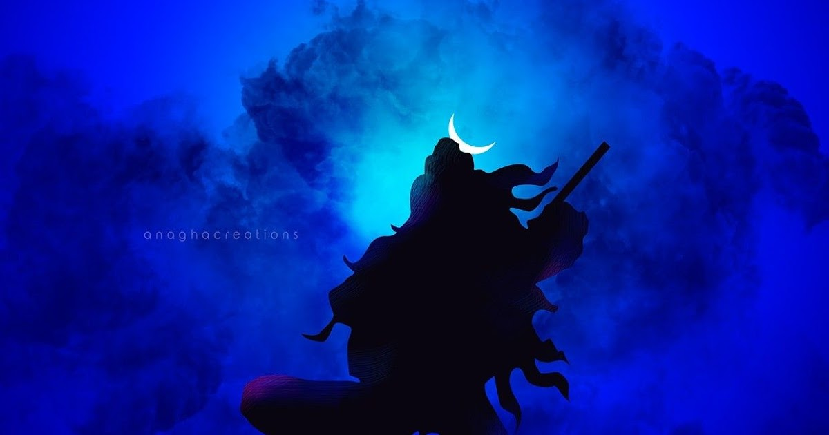 Lalata Chatvarajvaladhanajnjayasphulingabha रावण रचित शिव तांडव स्तोत्र बोल और अर्थ Shiv Tandav Lyrics And Meaning Made By Ravan (18)