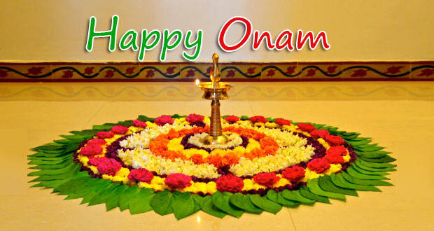 What Is Onam And Why It Is Celebrated Onam Wishes, Facebookwhatsapp Status, Quotes, Messages (6)
