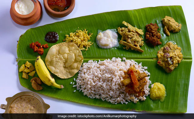 Onam food And Why It Is Celebrated Onam Wishes, Facebookwhatsapp Status, Quotes, Messages (9)