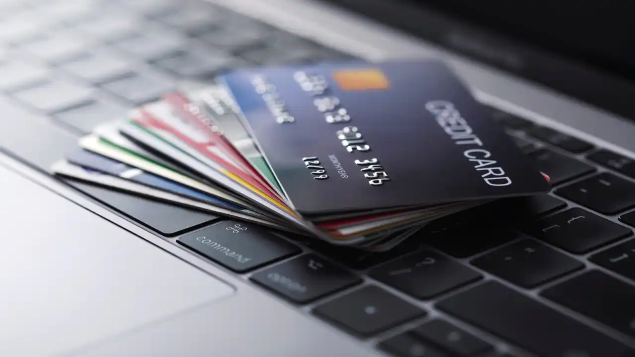 Recurring si validation failure in all banks From October 1 on credit card, debit card, UPI recurring transactions