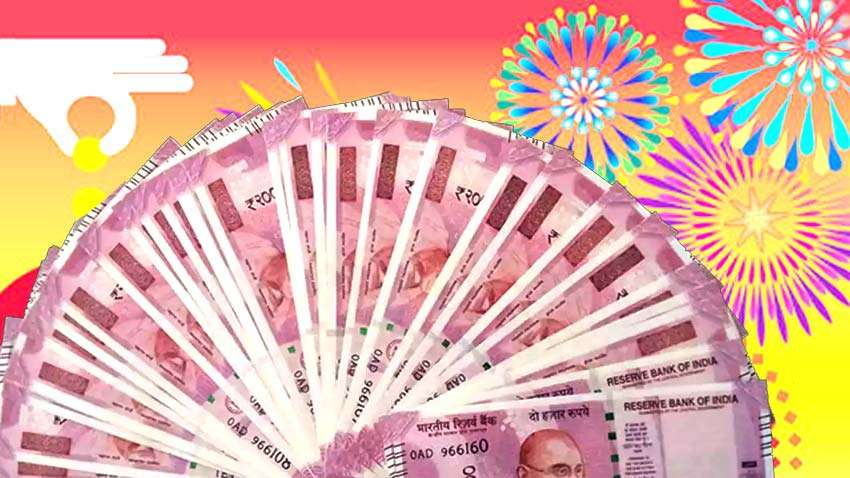 The new rule of the Government of India became a millionaire by giving an information