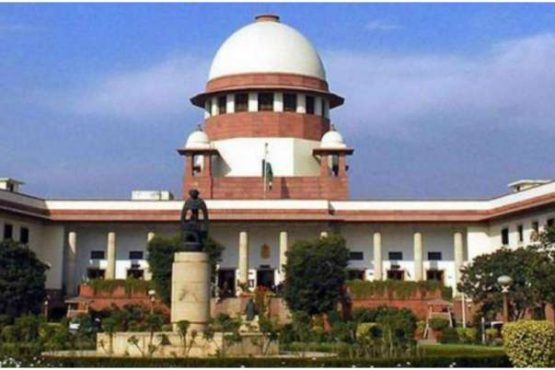 On January 26, the Supreme Court gave this big decision on the farmers' tractor rally