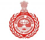 People of Haryana will get residential certificate