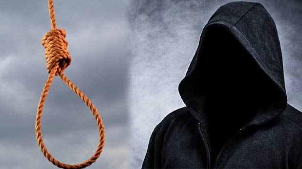 Sad: Failure in CA examination for the third time, then gave the life by hanging, know the whole matter